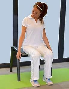 übungen schulter nacken schulter nacken 7 einfache 220 bungen gegen