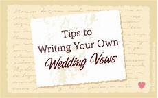Story How To Create Your Own Wedding Ceremony