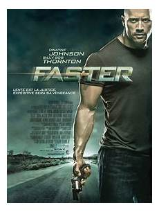 faster bande annonce trailer du faster faster bande annonce vf allocin 233