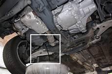 vidange pour voiture diesel votre site sp 233 cialis 233 dans