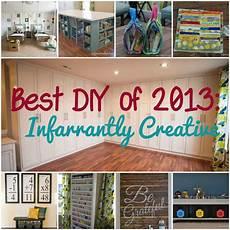 best diy projects of 2013 infarrantly creative infarrantly creative