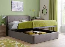 cooper ottoman bed frame dreams ottoman bed bedroom