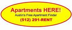 Apartment Rent Specials by Apartment Specials Tx