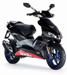 kann einen 50ccm roller zum 125 ccm 80km h