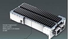 location batterie voiture electrique les batteries pour voitures 233 lectriques