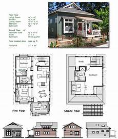 ross chapin house plans edgemoor cottage by ross chapin architect in 2019 tiny