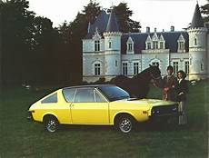Renault 15 Tl Gallery Photos And Images Procarsclub
