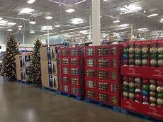 Sam S Club Decorations by Sams Club Decorations Psoriasisguru