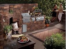 Grill Place In The Garden Build Manual And Tip For The