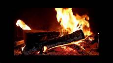 faux feu de cheminée asmr feu de cheminee crepitement kamin chimney fireplace