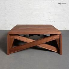 Table Basse 2 En 1