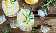 gin tasting bremen junggesellenabschied bremen
