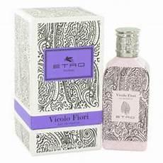 vicolo fiori etro shaal nur perfume for by etro