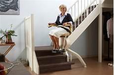 combien coute un monte escalier combien co 251 te un monte escalier d 233 pensez