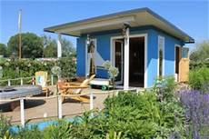 Ein Gartenhaus Als Zus 228 Tzlichen Wohnraum Nutzen