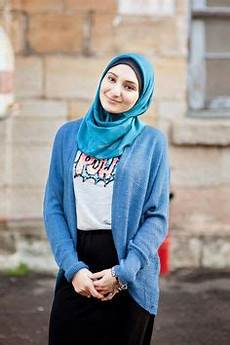 1000 images about style pinterest hijabs styles and fashion
