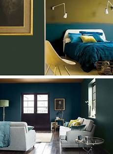 dark light dulux paint trends for 2016 home trends