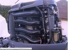 heures moteur discount marine