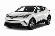 Honda C Hr - 2018 toyota c hr reviews and rating motor trend