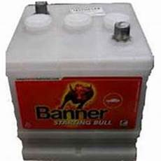 batterie voiture 6 volts depanoto batterie 6 volts 77ah blanche