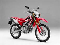 2017 Honda Crf250l Buyer S Guide Specs Price