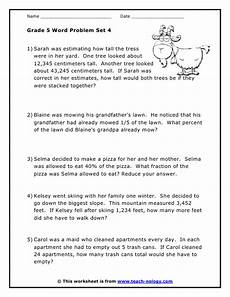 division worksheets grade 5 word problems 6567 printables grade 5 complete the story gotaplet thousands of printable activities