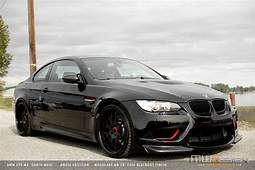 A Bmw M3 Is One Of BMWs Sports Car  Just Dream High And