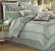 bedding luxury bedding nfl bedding college dorm room bedding luxury bedding nfl bedding college dorm room