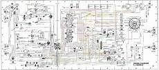 1978 Cj 7 304 Wiring Diagram Help Jeepforum