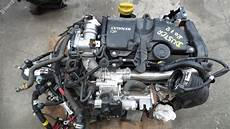 Moteur Dacia Duster 1 5 Dci B Parts
