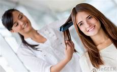 is hairstyling a good career what are the different esthetics jobs with pictures