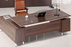 home office furniture suppliers design of office table pinterest executive office table