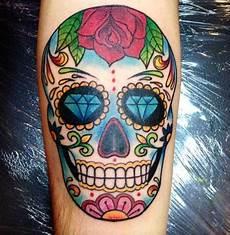 crane mexicain 35 best images about tatouage cr 226 ne mexicain on