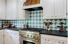 best 14 kitchen backsplash tile ideas diy design decor