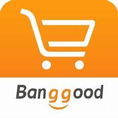 Mon Avis Sur Banggood Est Ce Un Site Fiable