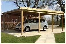 Doppelcarport Günstig Kaufen - carport g 252 nstig kaufen bei ebay