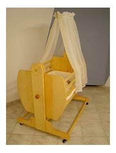 Baby Cradle Plans Baby Cradle Plans And Kits Http Www