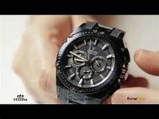 festina chrono bike edici 211 n limitada reloj hombre profesional de ciclismo y actividades