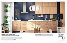 Solde Cuisine Ikea Catalogue Ikea Maroc Cuisine 2017 Solde Et Promotion Du