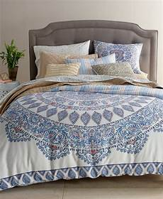 shop the lowest prices of the season bedding sets at macy s the daily caller