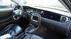 Voiture Occasion Jaguar X Type 2 2 D Labellis 233 E 224 Vendre