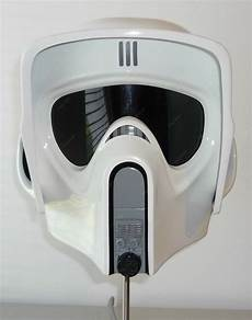 wars scout trooper motorcycle helmet 36 best sw images on