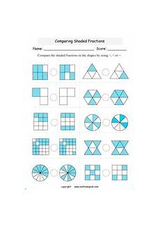 fraction worksheets for primary 3 3827 fraction worksheets for primary and elementary math class based on the singapore math curriculum