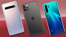 best smart mobile phones best smartphone 2020 the top mobile phones ranked