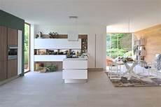cucine soggiorno open space cucine a vista per il loft nel soggiorno open space