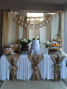 dessert table backdrop for sale in az in 2019 tablescapes wedding decorations