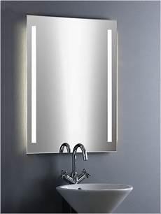 spiegel beleuchtung spiegel badezimmer mit beleuchtung beleuchthung house