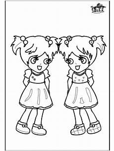 Malvorlagen Winter Jung Kleurplaten De Winter Mdchen 4 Malvorlagen Kinder