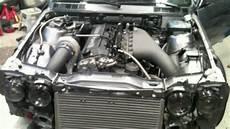 Bmw S50 Turbo bmw m3 e30 s50 6466bb turbo