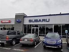 Subaru Dealer Md